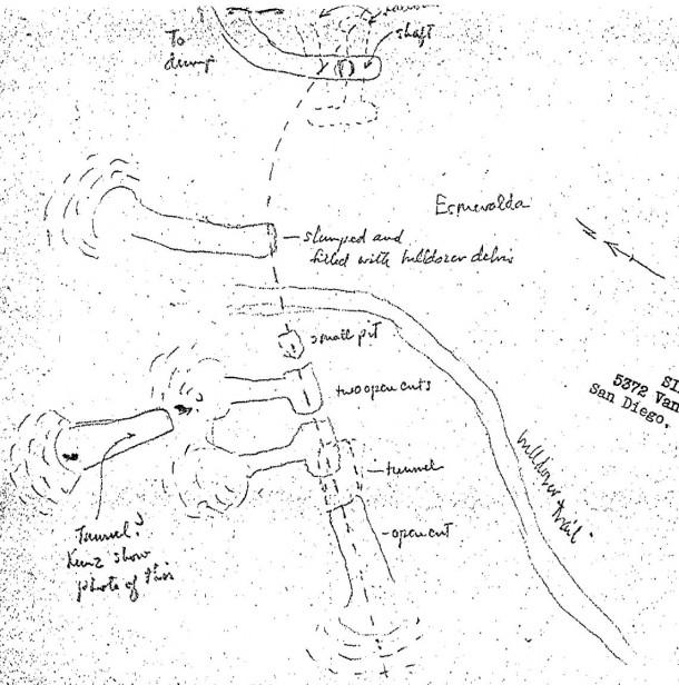 Sinkankas diagram image